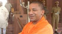 Conversion a social issue, should not be linked with Modi govt: Adityanath