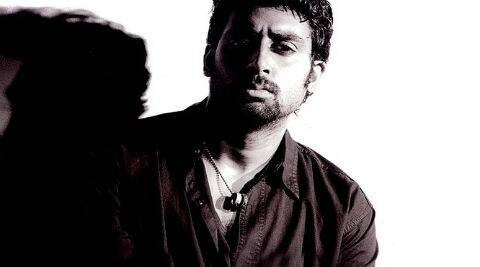 'Yuva' is considered to be one of Abhishek Bachchan's best onscreen performances.