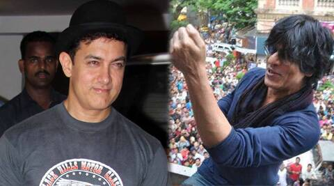 Ram Sampath has composed for Aamir Khan's hit TV series 'Satymev Jayate', apart from films like 'Talash' and 'Delhi Belly'.