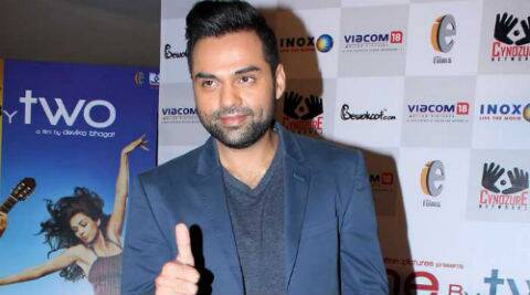 Bollywood actor Abhay Deol, who was last seen in his home production 'One By Two', has bagged his next film to be directed by cinematographer Sethu Sriram titled 'Snafu'.