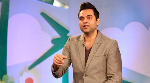 Abhay Deol says one failed venture can't deter him from trying out new things in future.