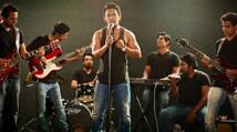Watch video: Aditya Narayan teams up with 20 artists for musicvideo