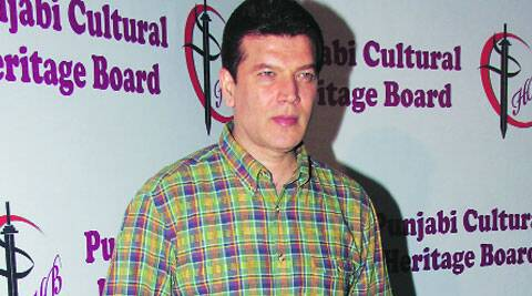 aditya pancholi facebookaditya pancholi son, aditya pancholi wife, aditya pancholi actor, aditya pancholi facebook, aditya pancholi, aditya pancholi biography, aditya pancholi and zarina wahab, aditya pancholi movie list, aditya pancholi and kangana ranaut, aditya pancholi wikipedia, aditya pancholi songs, aditya pancholi net worth, aditya pancholi height, aditya pancholi images, aditya pancholi house, aditya pancholi family, aditya pancholi affairs, aditya pancholi family photos, aditya pancholi wife photos, aditya pancholi daughter pics