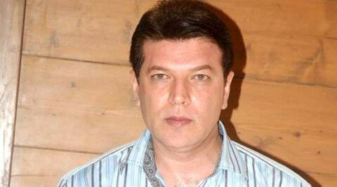 Aditya Pancholi earlier, played negative roles in films like 'Yes Boss', 'Bodyguard', 'Race 2' among others.