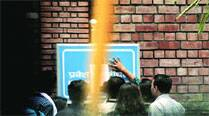 BTech, BMS courses likely to bescrapped