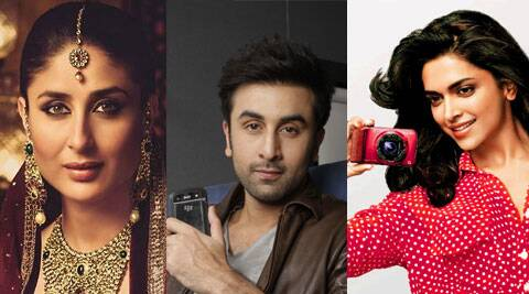 The top endorsers list also features Kareena Kapoor, Amitabh Bachchan,Virat Kohli and Deepika Padukone—in that order.