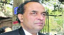 Centre nod for Rohatgi as AG