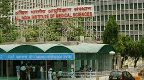 It is not clear why the government is planning to establish more AIIMS-like hospitals.