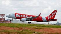 AirAsia to connect 9 destinations by year end