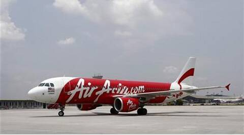AirAsia India would hike its investment in its aircraft fleet to $20 mn from a current $15 mn. (Reuters)