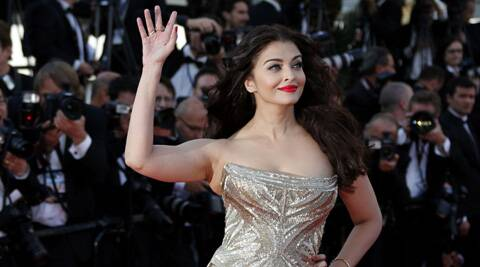 Aishwarya Rai is all set to make a comeback to the big screen post the birth of daughter Aaradhya.