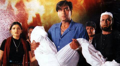 Image result for zakhm 1998