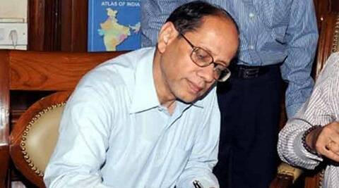 Seth, who is 30th Cabinet Secretary, has served in various key positions in Uttar Pradesh government and at Centre.