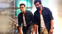 Akshay Kumar, Salman Khan deleted from 'Fugly'