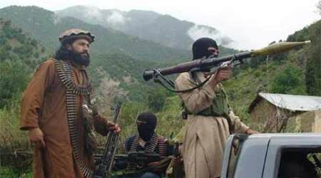Al-Qaeda leaders hiding in Afghanistan-Pakistan region remains a concern: US