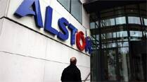 Alstom approves GE's $17 bn offer to buy its powerbusiness
