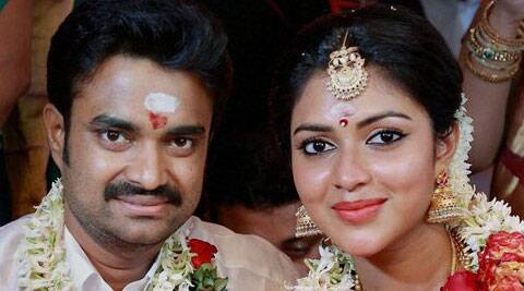 amala-paul-wedding-vijay