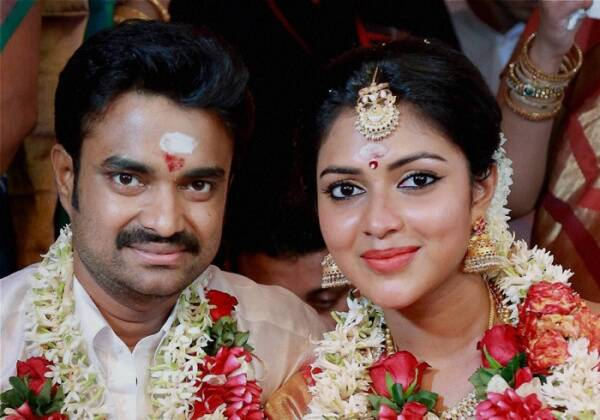 Amala Paul, AL Vijay, Amala Paul divorce, AL Vijay divorce, Amala Paul image