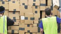 Online retailers work out unique deals to broad-basemarket