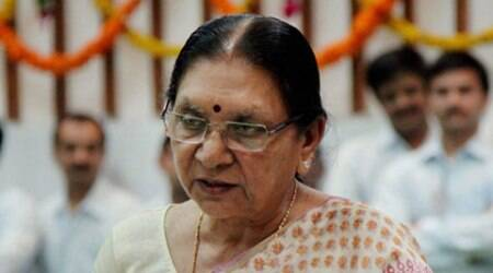 The move to appoint female heads to these two bodies comes at a time when the state's first female chief minister Anandiben Patel prepares to host the Vibrant Gujarat summit.