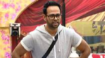 I had faced a lot of 'Khatron Ke Khiladi' in Bigg Boss:Andy