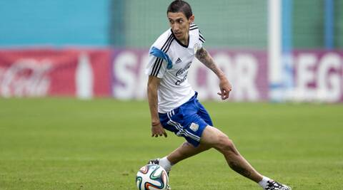 Angel-Di-Maria-AP