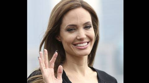 The summit is the fruit of a two-year campaign by UN special envoy Jolie and Hague.
