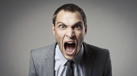 Facial expressions can carry the weight of our words Source: Thinkstock