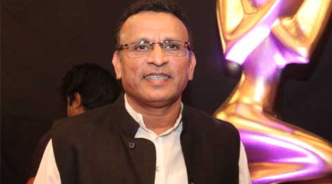 Annu Kapoor will be seen in the remake of legendary filmmaker Basu Chatterjee's 1982 hit 'Shaukeen'.