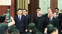 Maps don't change ground reality: India toChina