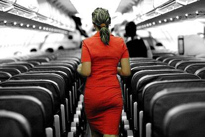 All Indian carriers flew 60.22 lakh passengers in May compared to 57.10 lakh in April. (Photo: AP)
