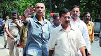 Now, it's BJP turn to bat for e-rickshawdrivers