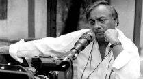 Cinematographer Ashok Kumar critically ill,hospitalized