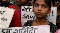 badaun-protest-small