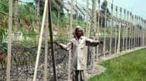Bangladeshis to be repatriated fromTripura