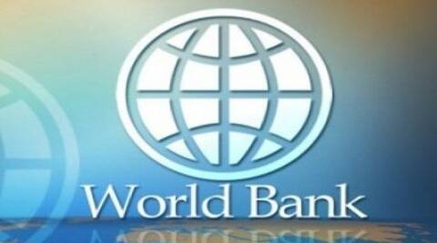 Country director Onno Ruhl discussed the programme, and the World Bank's engagement with the new government, with Yamini Lohia. Source: Reuters
