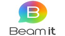 BeamIt-Logo