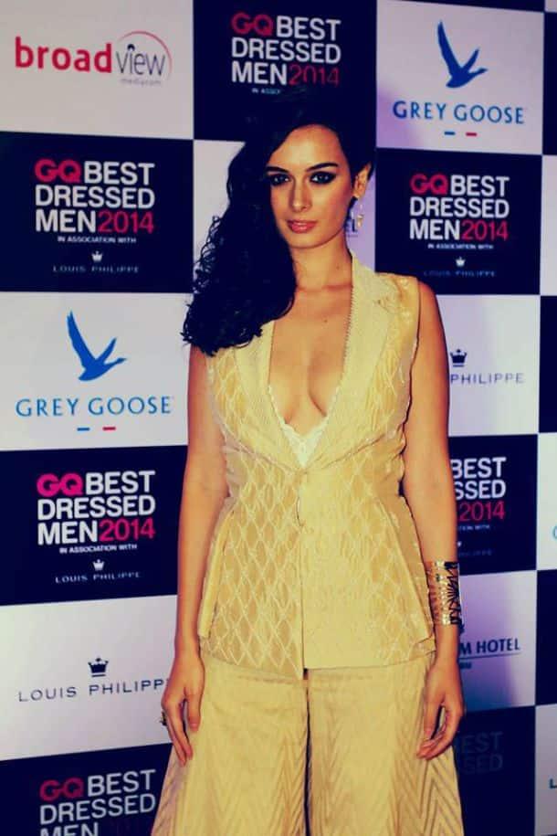 Esha, Tamannaah, Kareena: Our pick of best dressed celebs this week