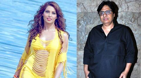 """I will not work with Bipasha in future. I should not give such statement, but I would try not to work with her,"" said Vashu Bhagnani on Thursday at the screening of the film."