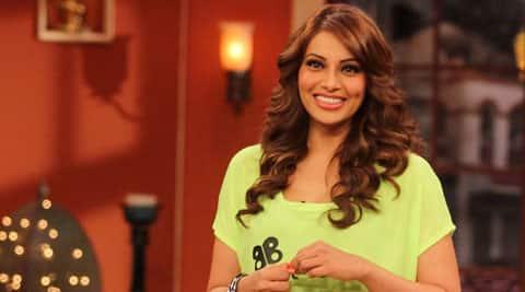 According to reports Bipasha felt sidelined opposite her juniors Tamannaah and Esha Gupta.