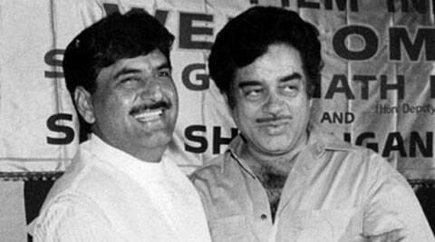 Actor-politician Shatrughan Sinha is deeply saddened by his death.