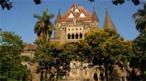 bombay-high-court_thumb