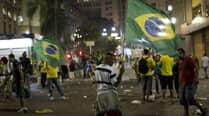 BrazilfanAPT