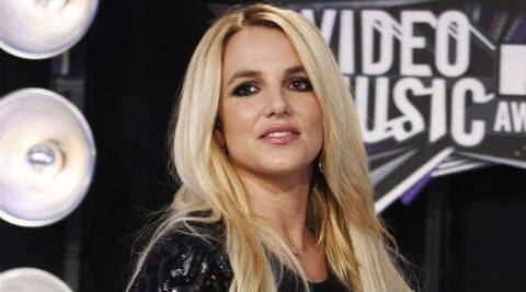 Britney Spears' younger sister has revealed she was like a second mother to her. (Source: Reuters)