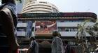Market outlook: RBI policy review, Q3 results to drive stock markets, say experts