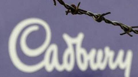 cadbury, cadbury excise duty, cadbury india, cvc cadbury, Central Vigilance Commissioner cadbury, business news, india news