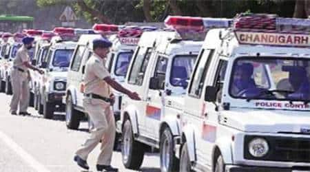 chandigarh, chandigarh minor beaten, chandigarh schools, chandigarh school fights, chandigarh news