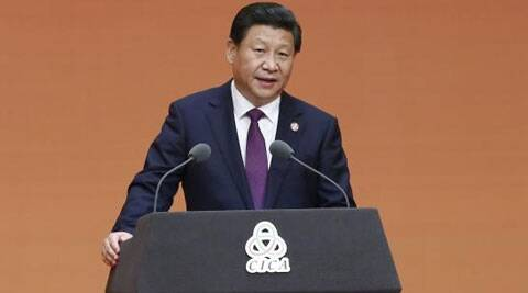 china-prez-M