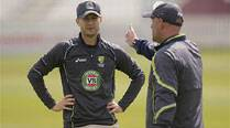 CA to probe confusion over Michael Clarke'savailability