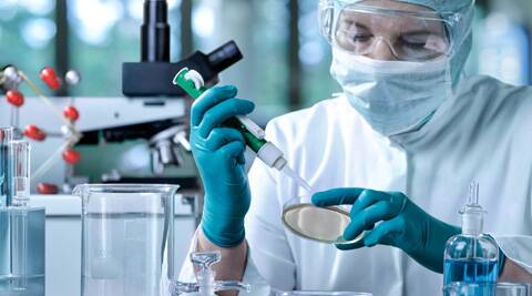 Health Ministry is working on a proposal to provide accreditation to clinical trial centres, investigators and ethics committees. (Thinkstock)